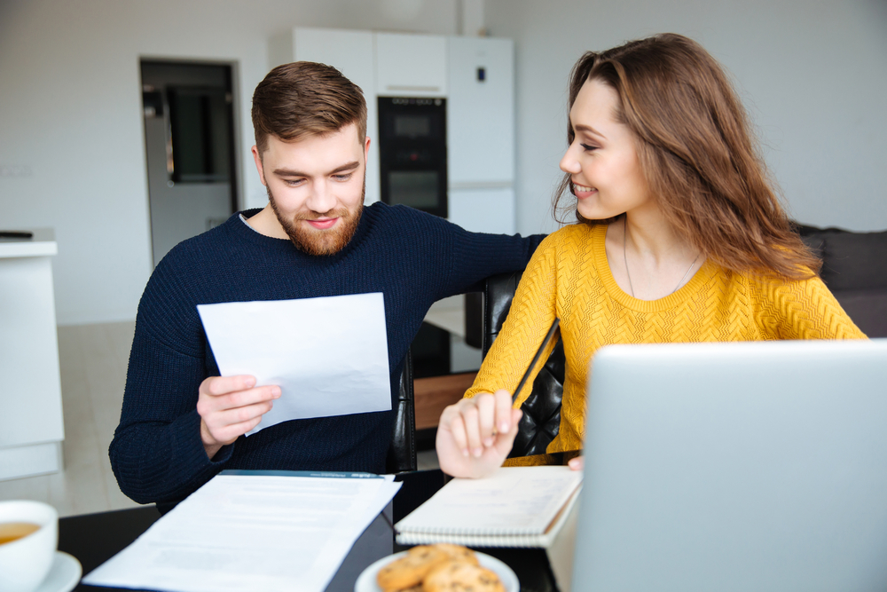 Do I Need A Mortgage Pre-Approval?