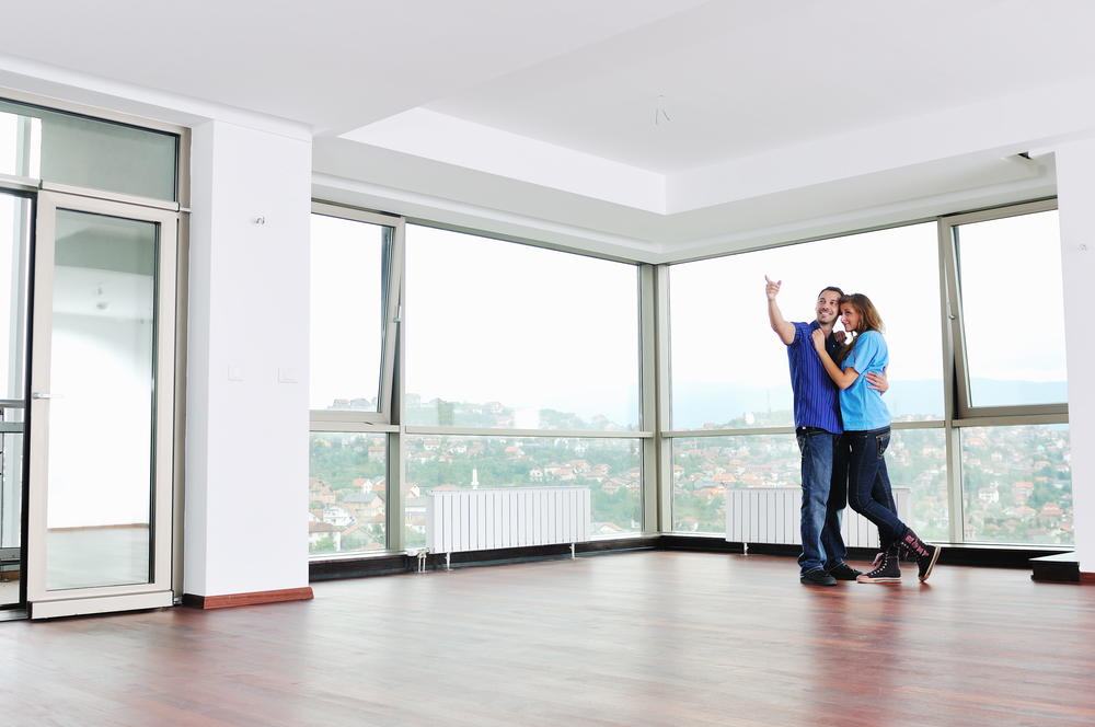 So You Bought A House! 11 Things That Happen After Your Offer Is Accepted
